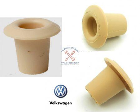 Patent Volkswagen ajtókárpit rögzítő hüvely