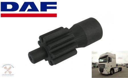 Főtengely - motor forgató szerszám DAF (L6333)