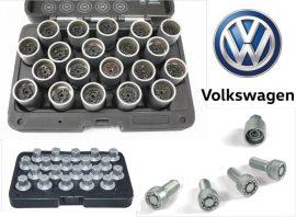 KERÉKŐR KULCS KLT VW 20RÉSZES (AT6056)